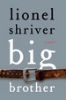 Cover of Big Brother