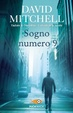 Cover of Sogno numero 9