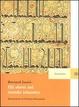 Cover of Gli ebrei nel mondo islamico