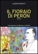 Cover of Il fioraio di Peron