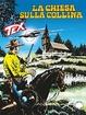 Cover of Tex n. 659