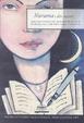 Cover of Marianna e altri racconti
