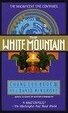 Cover of The White Mountain