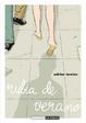 Cover of Rubia de verano