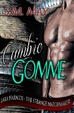 Cover of Cambio gomme