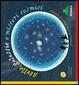 Cover of Stelle, galassie e misteri cosmici