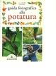 Cover of Guida fotografica alla potatura