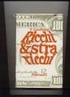 Cover of Ricchi e straricchi