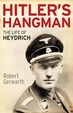 Cover of Hitler's Hangman
