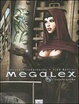 Cover of Megalex - vol. 2