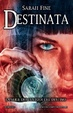 Cover of Destinata