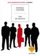 Cover of Solo per giustizia