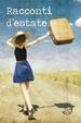 Cover of Racconti d'estate