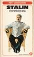 Cover of Per conoscere Stalin