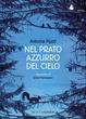 Cover of Nel prato azzurro del cielo