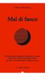 Cover of Mal di fuoco