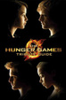 Cover of The Hunger Games Tribute Guide