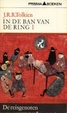 Cover of In de ban van de ring, 1