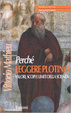 Cover of Perché leggere Plotino