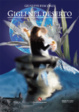 Cover of Gigli nel deserto