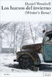 Cover of Los huesos del invierno