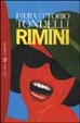 Cover of Rimini