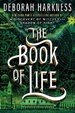 Cover of The Book of Life