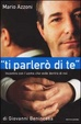 Cover of Ti parlerò di te