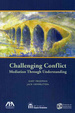 Cover of Challenging conflict