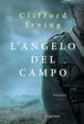 Cover of L'angelo del campo