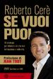 Cover of Se vuoi puoi. Con DVD