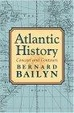 Cover of Atlantic History