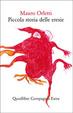 Cover of Piccola storia delle eresie
