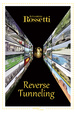 Cover of Reverse Tunneling