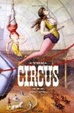 Cover of The Circus Book: 1870-1950