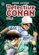 Cover of Detective Conan Vol.2 #12