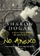 Cover of No anexo