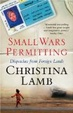 Cover of Small Wars Permitting