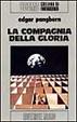Cover of La compagnia della gloria