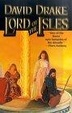 Cover of Lord of the Isles