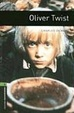 Cover of Oliver Twist: 2500 Headwords