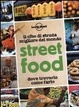 Cover of Street food