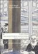 Cover of Architettura e Novecento