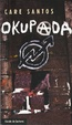 Cover of Okupada