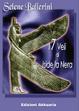 Cover of I 7 Veli di Iside la Nera