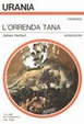 Cover of L'orrenda tana