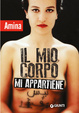 Cover of Il mio corpo mi appartiene