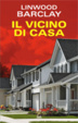 Cover of Il vicino di casa