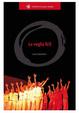 Cover of La veglia R/S
