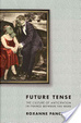 Cover of Future Tense